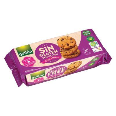 Chip_Choco_130g_Gluten_free