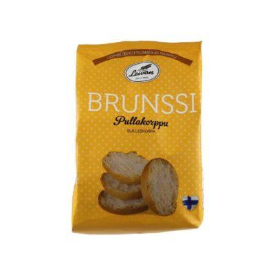 Brunssi_Pullakorppu_300g