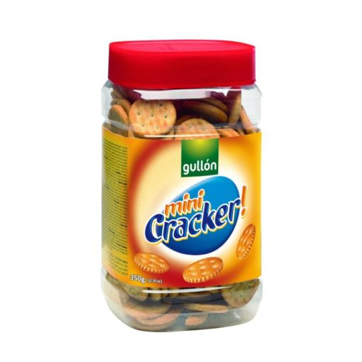 Mini_Cracker_350g