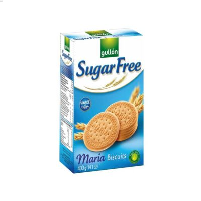 Maria_400g_Sugar_free