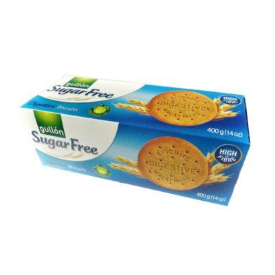 Digestive_400g_Sugar_free