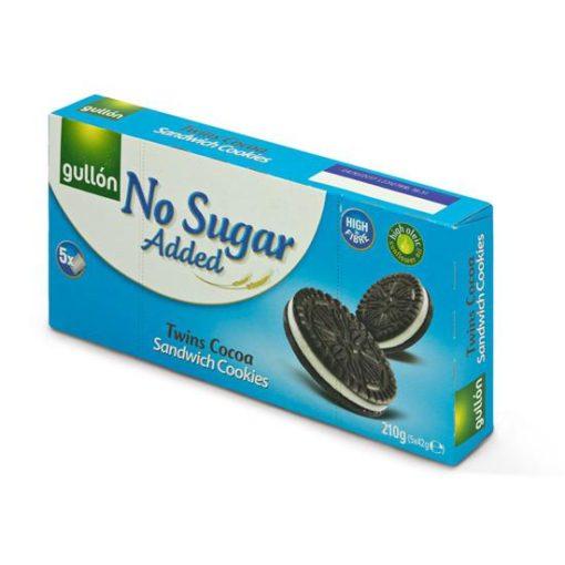 Sandwich_Cookies_210g_No_added_sugar
