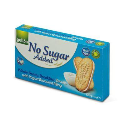 Jogurtti_taytekeksi_220g_No_added_sugar