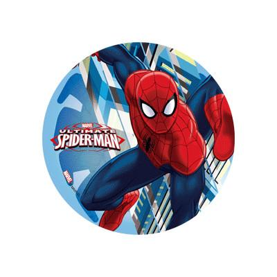 Kakunpaallinen_Spiderman_tama_kuva_tai_vastaava