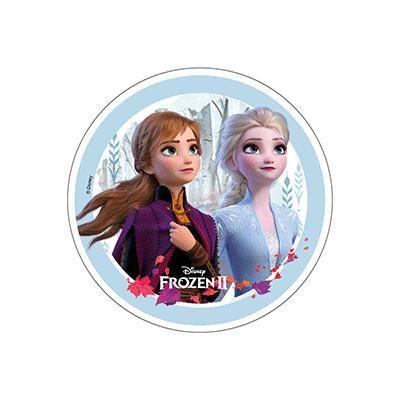 Kakunpaallinen_Frozen_tama_kuva_tai_vastaava