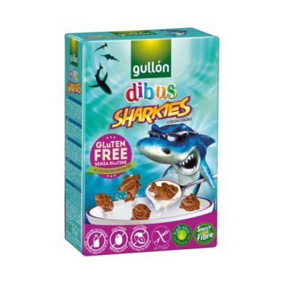 Dibus_Sharkies_250g_Gluten_free